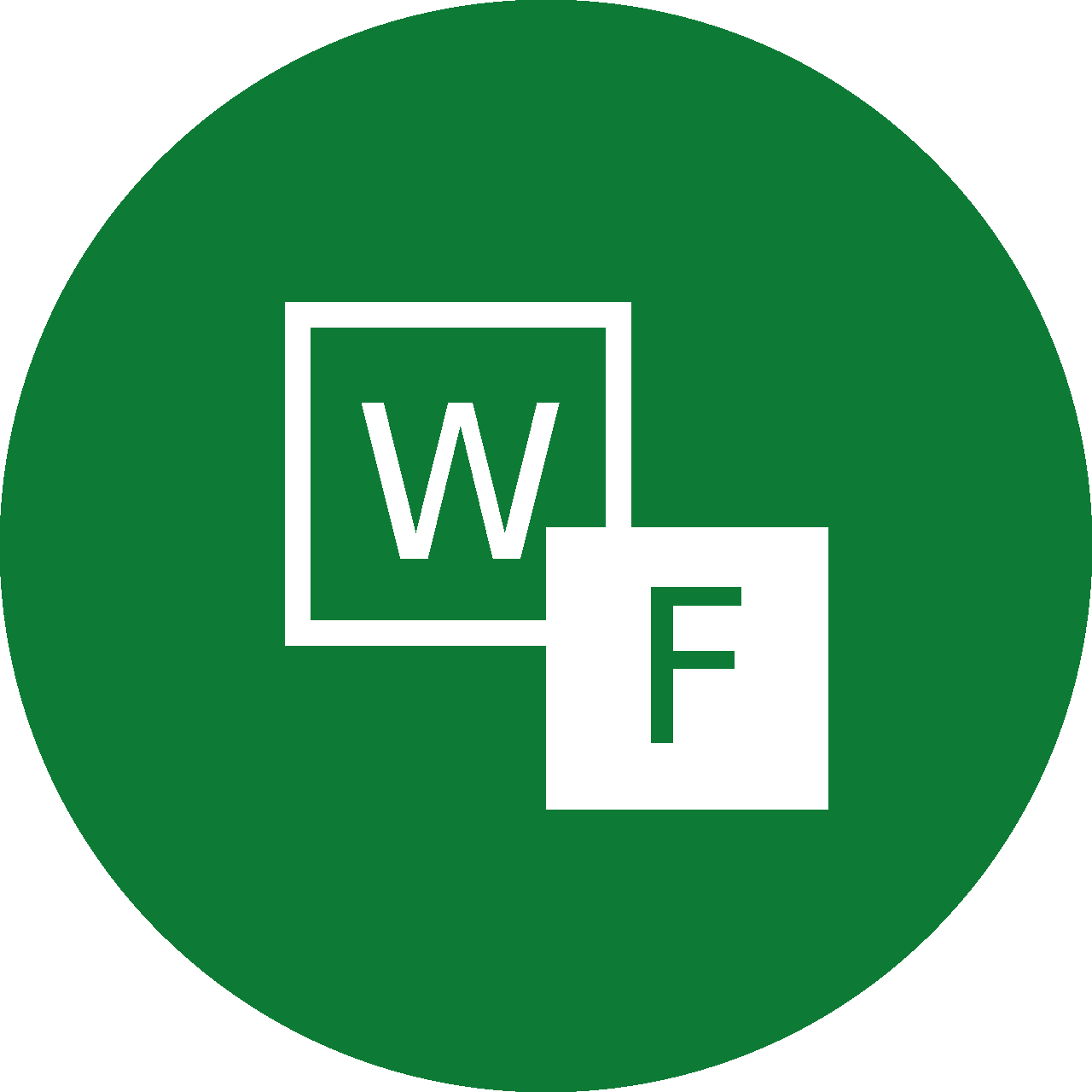 Создание и продвижение сайтов Web-Face